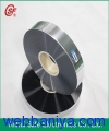 1847234680_capacitor used polypropylene film with heavy edge.jpg